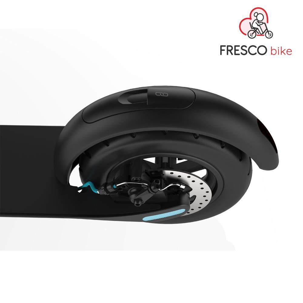 Fresco Folding Electric Scooter FX7 A-6.jpg