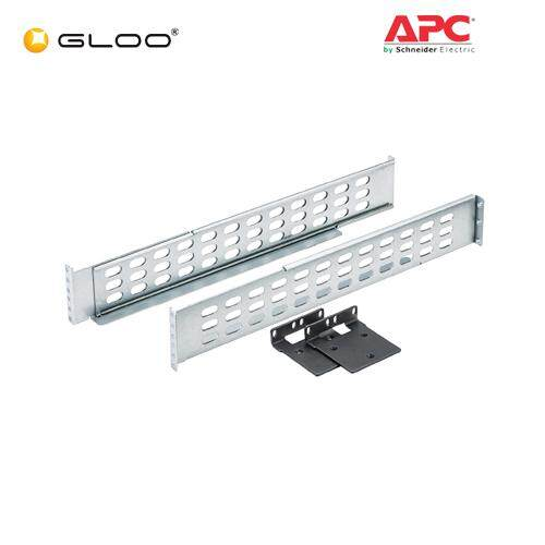 APC SMART-UPS SRT 19in RAIL KIT FOR SRT