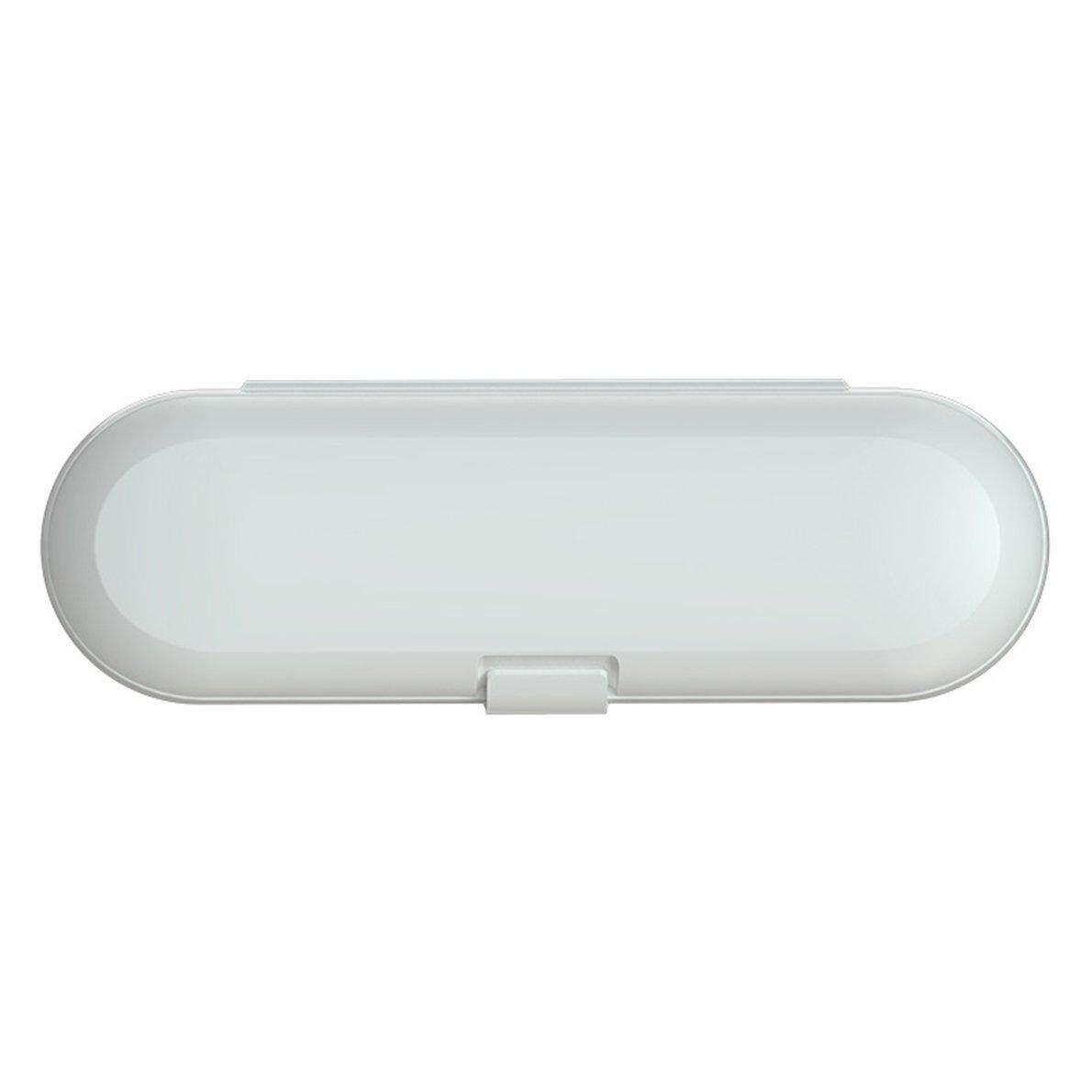 แปรงสีฟันไฟฟ้า ทำความสะอาดทุกซี่ฟันอย่างหมดจด เพชรบุรี ขาย TOP สำหรับ Philips ไฟฟ้า TOOT Hbrush กล่องแบบพกพา TOOT Hbrush กล่องเก็บของ