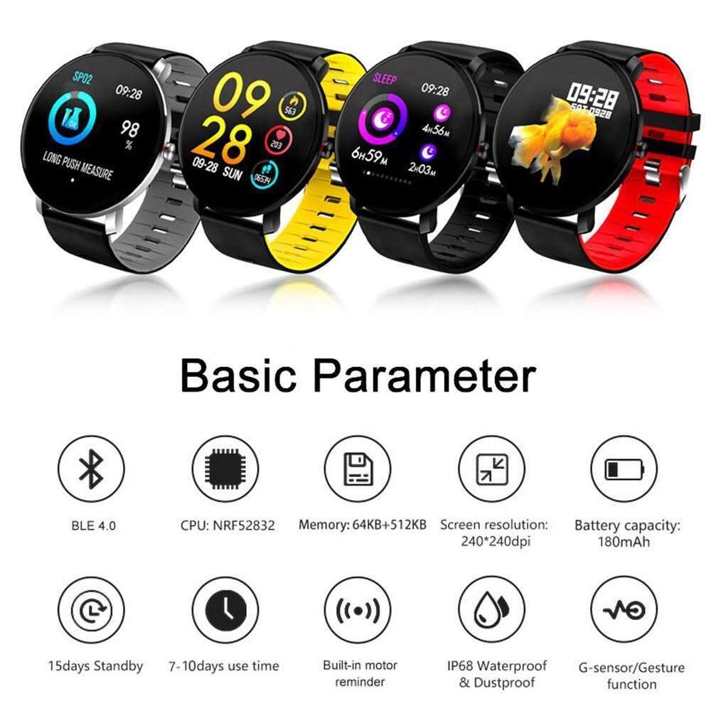 apk installer for smart watch