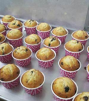 muffin chocolate chip.jpg