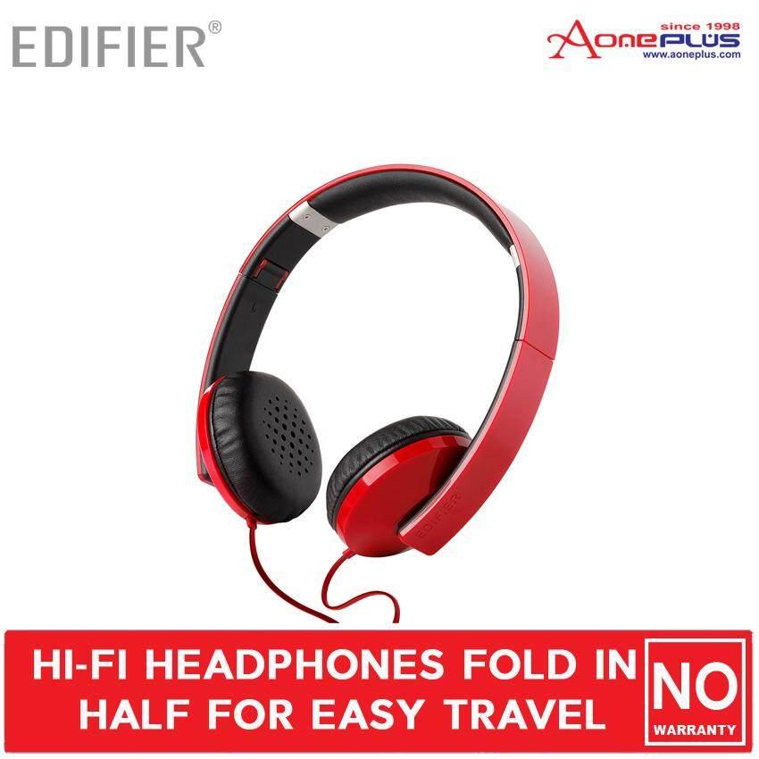 Edifier H750P Headset