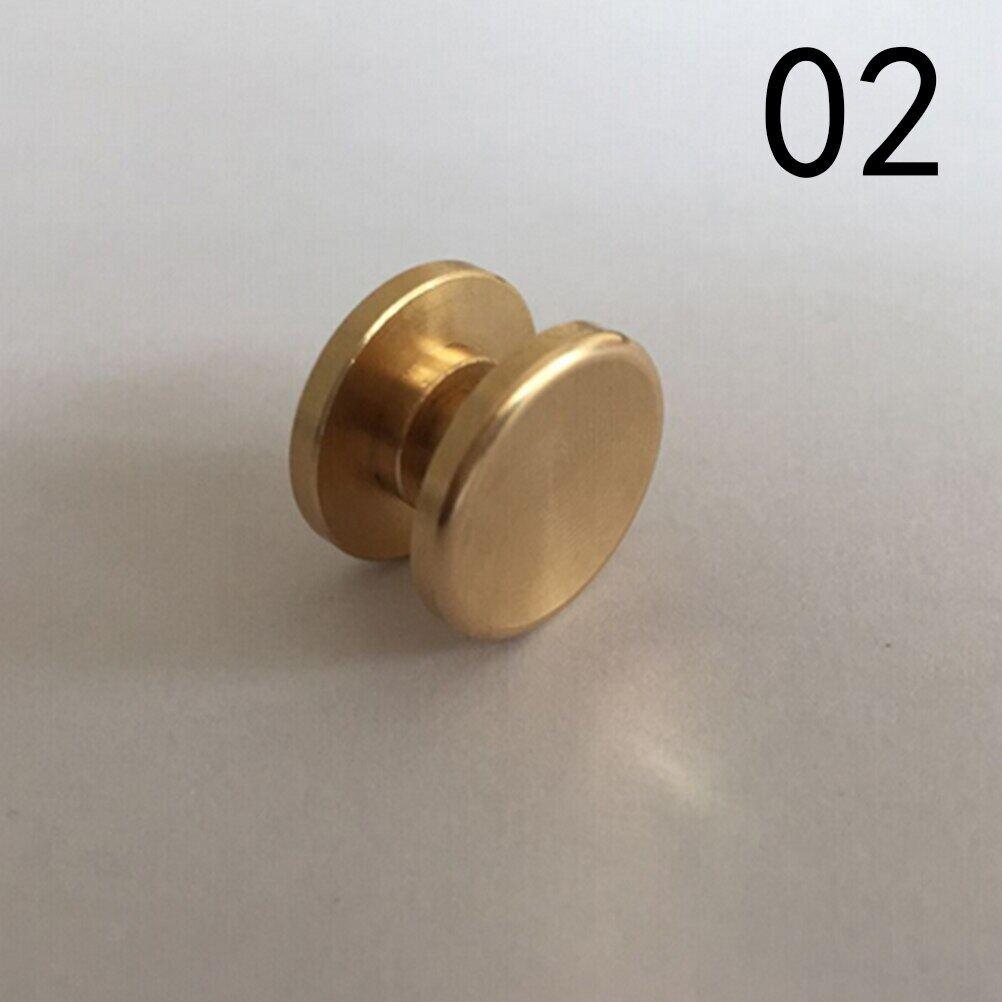 Pizies Mang Đầu Ngón Tay Con Quay Hồi Chuyển Nắp Spinner Fidget EDC Spinner Thời Gian Dài Chống Căng Thẳng Đồ Chơi Bàn Trẻ Em Trẻ Em