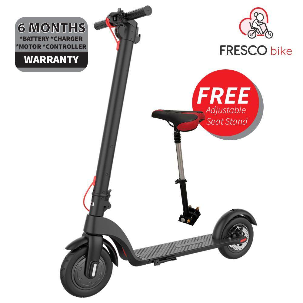 Fresco Folding Electric Scooter FX7 A-1.jpg