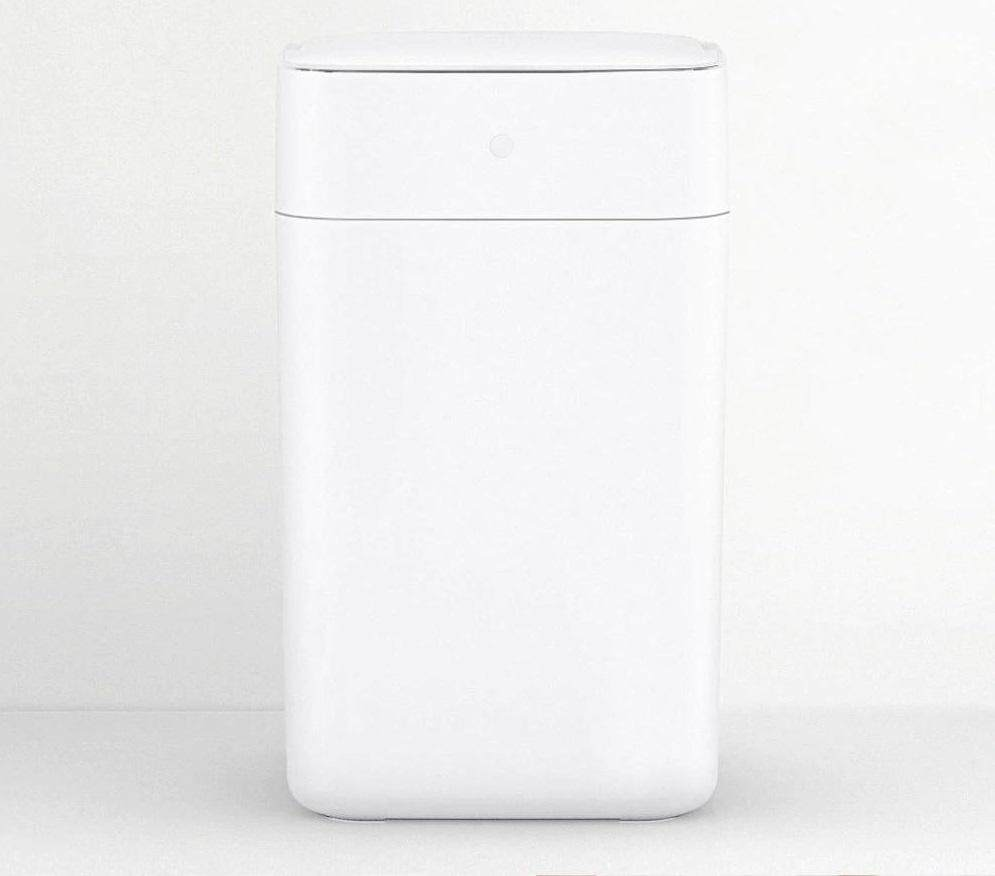 Xiaomi Mi Townew T1 Smart Trash Can Auto Sealing and Motion Sensor