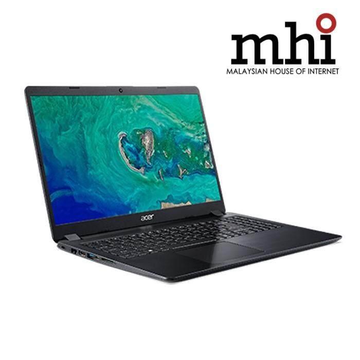 Acer Aspire 5 A515-52G-58R8/547K 15.6
