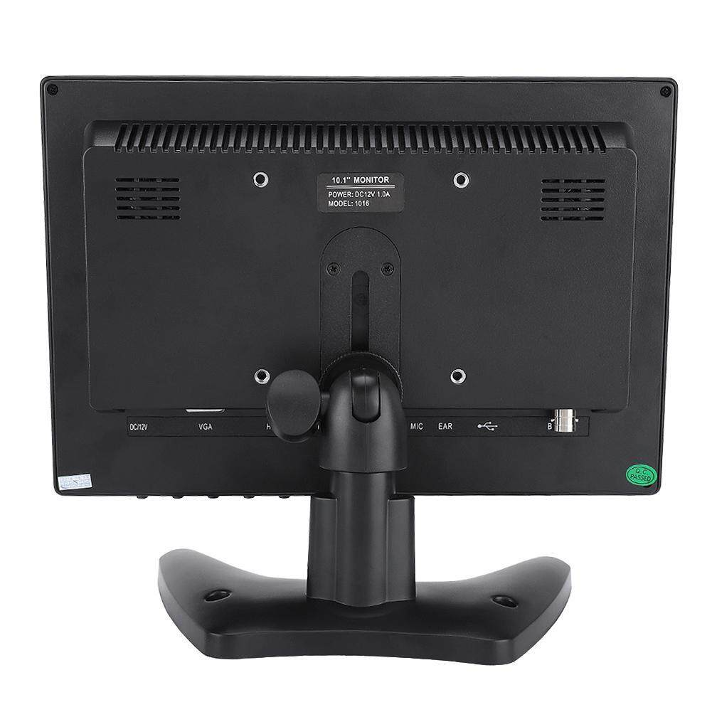 Printers & Projectors - 16 Display 1280*800 Full Screen Input 1in LCD 10 HDMI/VGA/AV/BNC 10 LED HD - [US / EU / UK / AU]