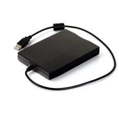 Berapa Harga 1 44 Mb 8 89 Cm Eksternal Usb Portabel Disket Drive Disket Fdd Untuk Laptop Di Tiongkok