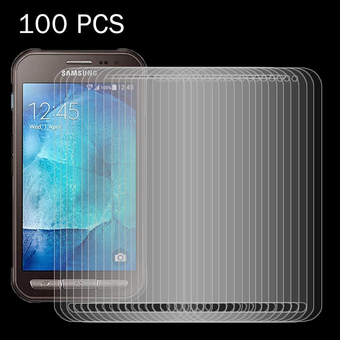Harga 100 Pcs Untuk Samsung Galaksi Xcover 3 G388f 0 26 Mm 9 H