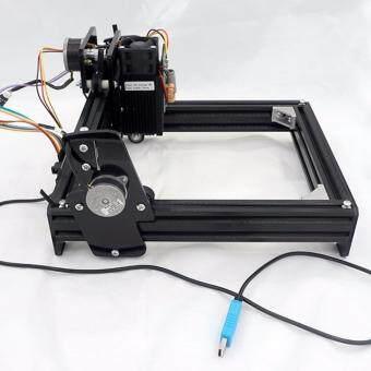 10000MW Laser Engraving Engraver Machine,Metal Engrave Marking CNCRouter Machine,Metal Carving Machine