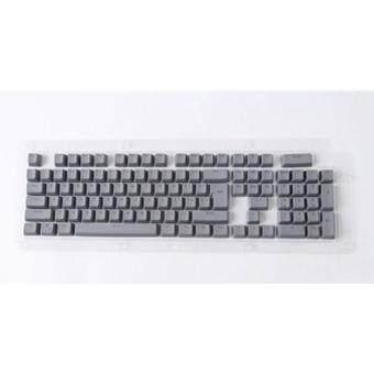 Review Enjoypbt Mac Keycaps Commond And Option Keys Dye