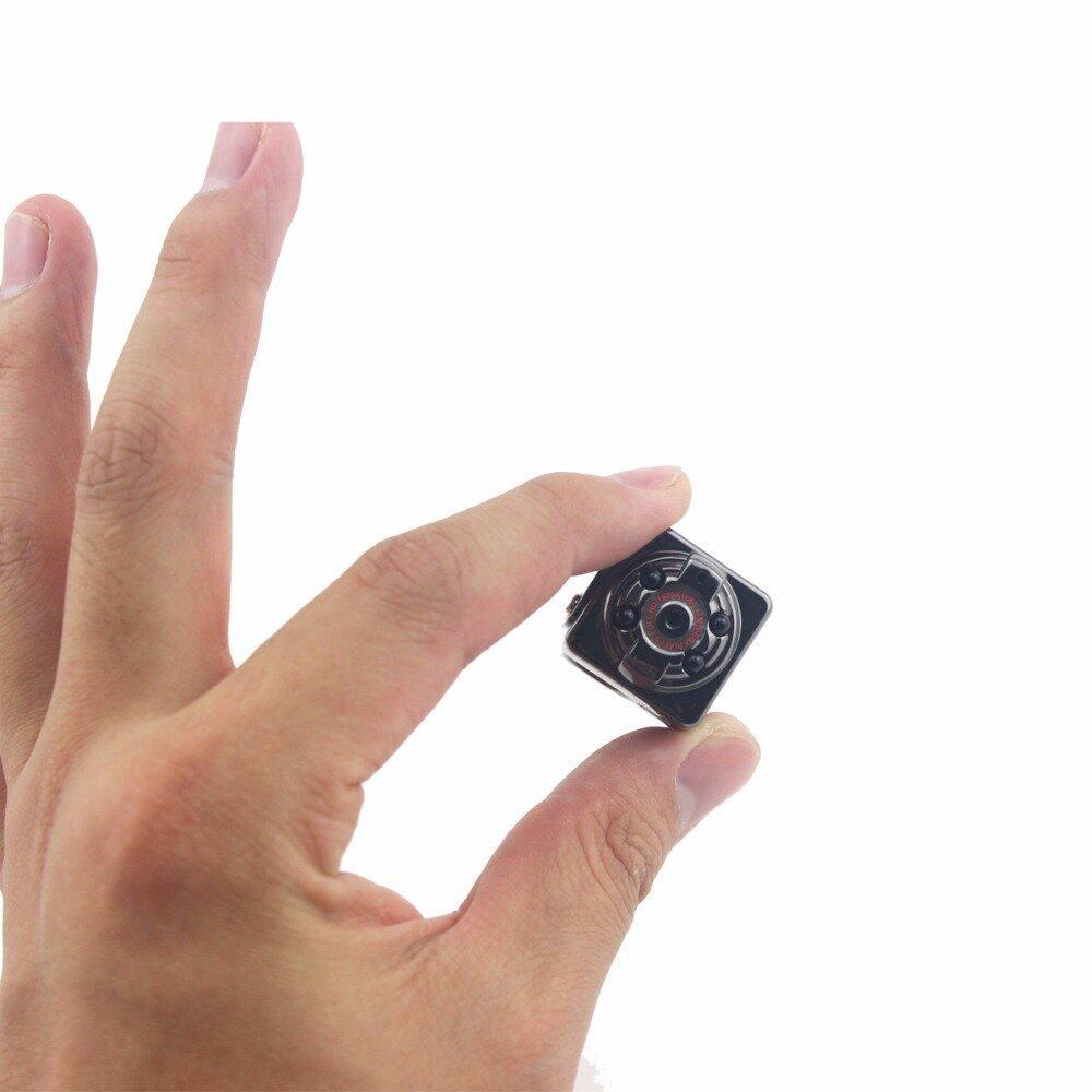Best way to hide a camera in a bathroom - 1080p Night Version Spy Hd Camera Motion Detection Hidden Spycam Gizli Kamera Wireless Mini Cam Micro Secret Pinhole Action Dvr With 8gb Tf Card