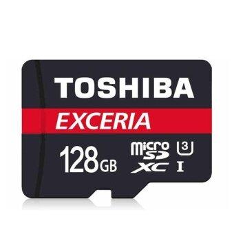 128GB 128GB 128GB SDXC Micro SD Card Class 10 Flash Memory Card forSmartphone Camera MP3