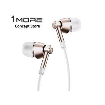 1MORE EO323 Dual Driver In-Ear Headphones