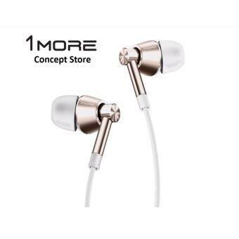 1MORE EO323 Dual Driver In-Ear Headphones