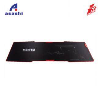 1ST Player Baboon King BK-37-M Mouse Mat (900x300x4mm)
