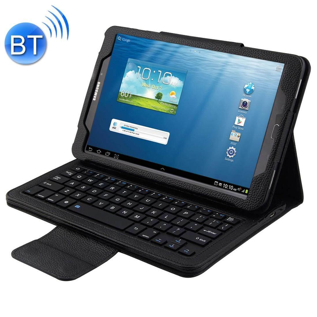 Samsung Galaxy Tab S 10.5 Goospery Mecury – สีน้ำเงินTHB690. THB 786 .