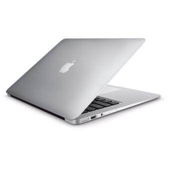 [2015 Model] Apple MacBook Air 256GB - 13.3-inch, Intel Core i5, 1.6GHz, 8GB (MMGG2ZP/A) - OFFICIAL APPLE WARRANTY Malaysia