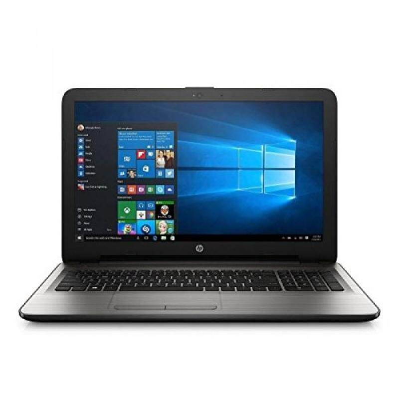 2017 HP 15.6 HD Premium High Performance Laptop, Intel i7-6500U, 12GB RMA, 1TB HDD, SuperMulti DVD, Webcam, WIFI, HDMI, Bluetooth, Intel HD Graphics 520, Windows 10-Silver Malaysia