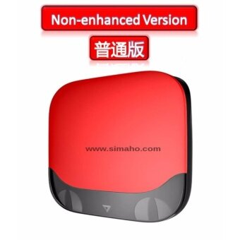 Harga 2017 New Tmall android TV Box tvbox tv box ???? M17 Xiaomi mi Ubox unblock ubox himedia mxq evpad zidoo minix