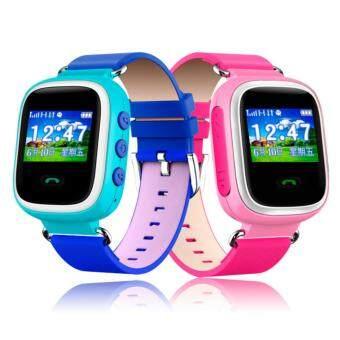 2Cool Smart Watch Phone Anti Lose Watch Kids GPS Watch
