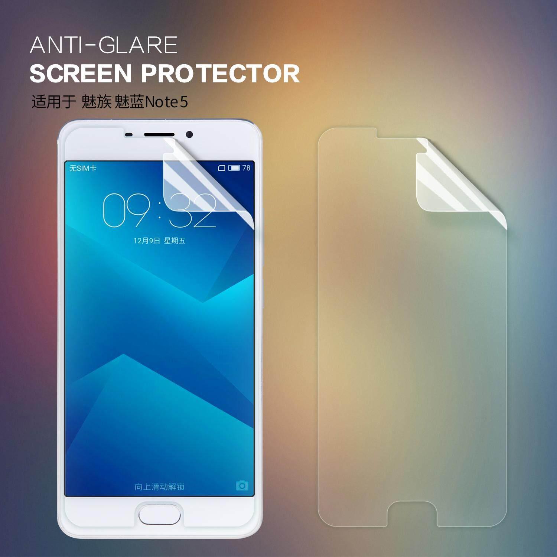 Nillkin Xiaomi Redmi 1s Super Frosted Shield Hitam Gratis Anti Gores 8gb Rp 91000 2 Pcs Lot Screen Protector For Meizu M5 Note Matte Film Scratch
