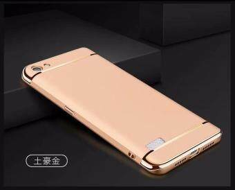 For OPPO A31 Neo 5 Back Cover 3 in 1 Ultra thin PC hard cover phone