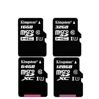 32GB 32GB C10 Memory Card 32G U1 UP to 80MB/s Micro SD Card Class10 SDHC SDXC Mini SD Card UHI-S Flash Card