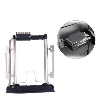 3.5""\"" Security SATA HDD Storage Mobile Rack Bracket Enclosure Caddy340|340|?|628e17d5286c483c20173269f7399a11|False|UNLIKELY|0.3184036314487457
