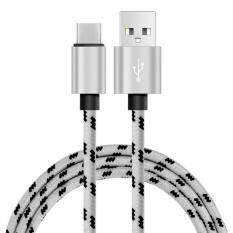 Usb 3.1 A To Type C Fast Date Charger Cable 3mMYR12. MYR .