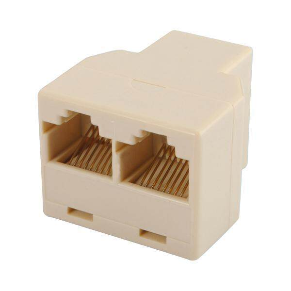 Cat5 Cat6 RJ11 RJ45 Ethernet LAN Rangkaian Penguji kabel Pengesan Telefon Penjejak Wayar Penjejakan Pengesan Talian