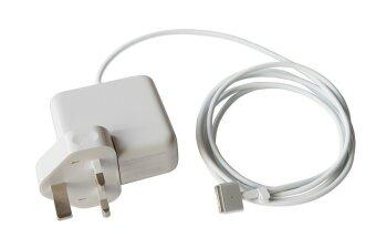 45W 14.85V 3.05A Laptop Charger for Apple MacBook Air