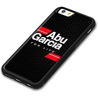"Abu Garcia For Life Svangsta Fishing Reel Custom Phone Case ForiPhone 6 4.7\"""