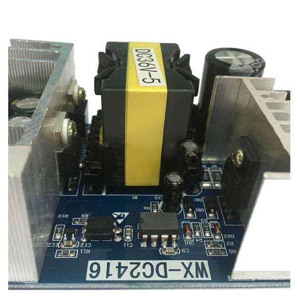 AC-DC Modul Inverter 110 V 220 V 100-265 V .