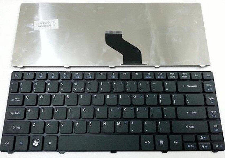 Acer Aspire 4736G Keyboard Malaysia