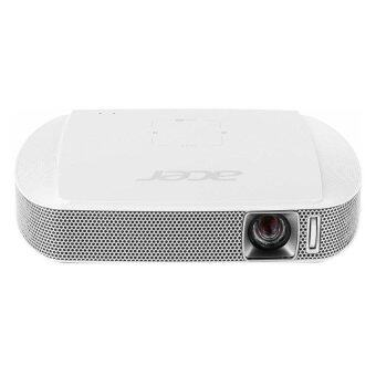 Harga Acer C205 Led Projector