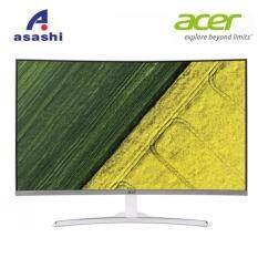 Acer ED322Q 32 Curve Monitor Malaysia