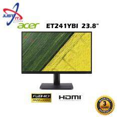 ACER ET241YBI 23.8 LED LCD 250N VGA HDMI Malaysia