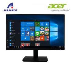 Acer ET271 IPS 27 LED Monitor Malaysia