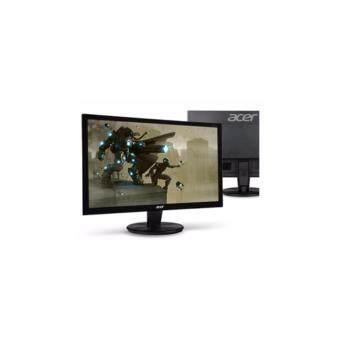 ACER K202HQL 19.5 HD+ LED MONITOR Malaysia