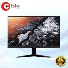 Acer KG251Q 24.5AMD Free Sync LED Monitor - (Full HD/ HDMI, VGA/ 1ms/ 75GHZ) Malaysia