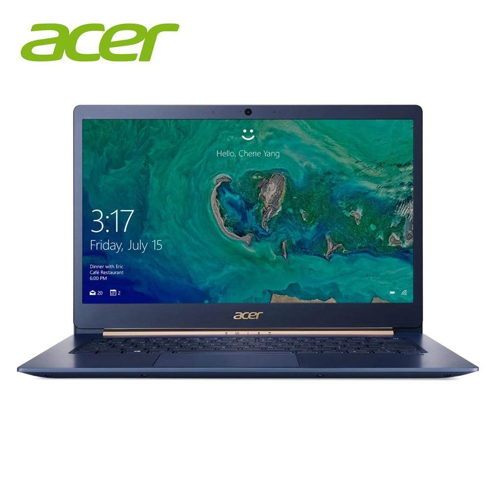 Malaysian House Of Internet New Arrival Acer Supercare Extended Warranty Super 2 Swift 5 Sf514 52t 82nm Touch 14 I7 8550u