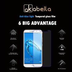 ... Screen Protector Ultra Thin Delicate Touch Film 2.5D 9HMYR20. MYR 20. AKABEILA 2PCS Tempered Glass ...