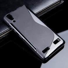 ... Kingsoil Note3 Redmi Protective Case Phone Case Daftar Harga Source Note3 noto3 Redmi phone case Source