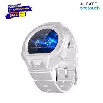 Harga Alcatel Go Watch SM03, Original Alcatel Malaysia Warranty!!