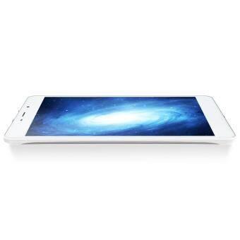 ALLDOCUBE T8 Plus Tablet 4G LTE Phablet Phone 8.0inch IPS Screen2GB RAM 16GB ROM white - 5