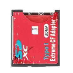 Spesifikasi Allwin Baru Sd Sdhc Sdxc Untuk Cf Kompak Flash Kartu Memori Usb Reader Lengkap Dengan Harga