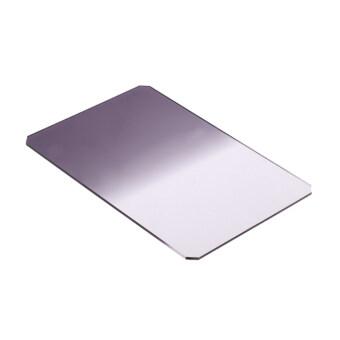 Andoer Z Series 100x150mm Soft Square Filter Graduated NeutralDensity GND8 Grad ND 0.9 .