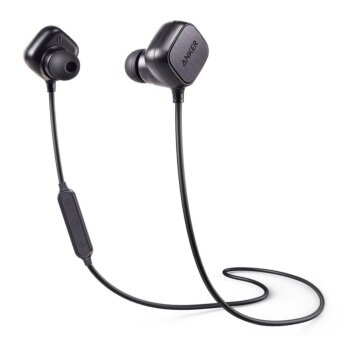 Harga Anker SoundBuds Sport IE 20 Bluetooth Headphone