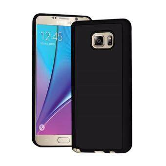 sell anti gravity selfie magical nano sticky hard case for samsunggalaxy note 5 in. Black Bedroom Furniture Sets. Home Design Ideas